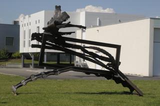 _DSC6497y guerin-aubert duval (21-5-2011