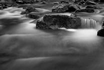 river B&W.jpg