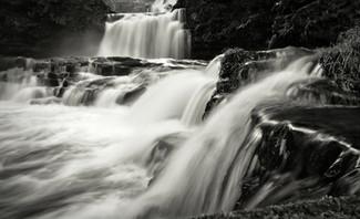 B&W waterfalls.jpg