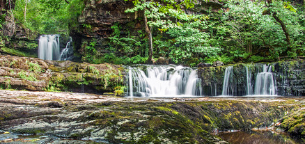 Waterfalls colour.jpg
