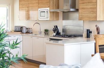 HM97 kitchen 3.jpg