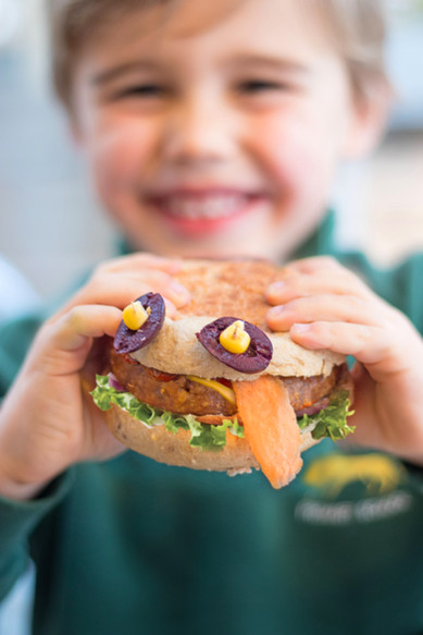 kids burgers 2c.jpg