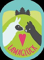 Lamas und Alpakas - Spaziergänge - Auszeit