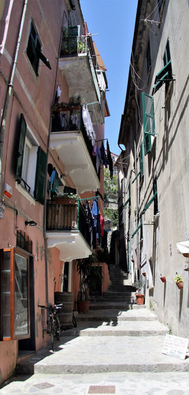 #108 gränd i manarola, cinque terre, italien