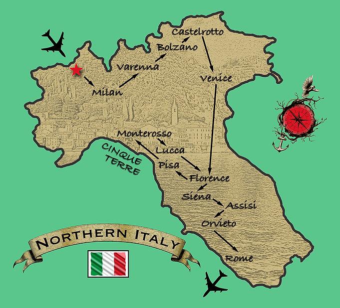 Map No Border.jpg