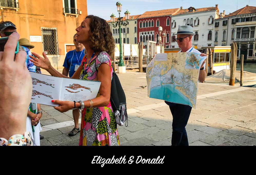 Elizabeth & Donald.jpg