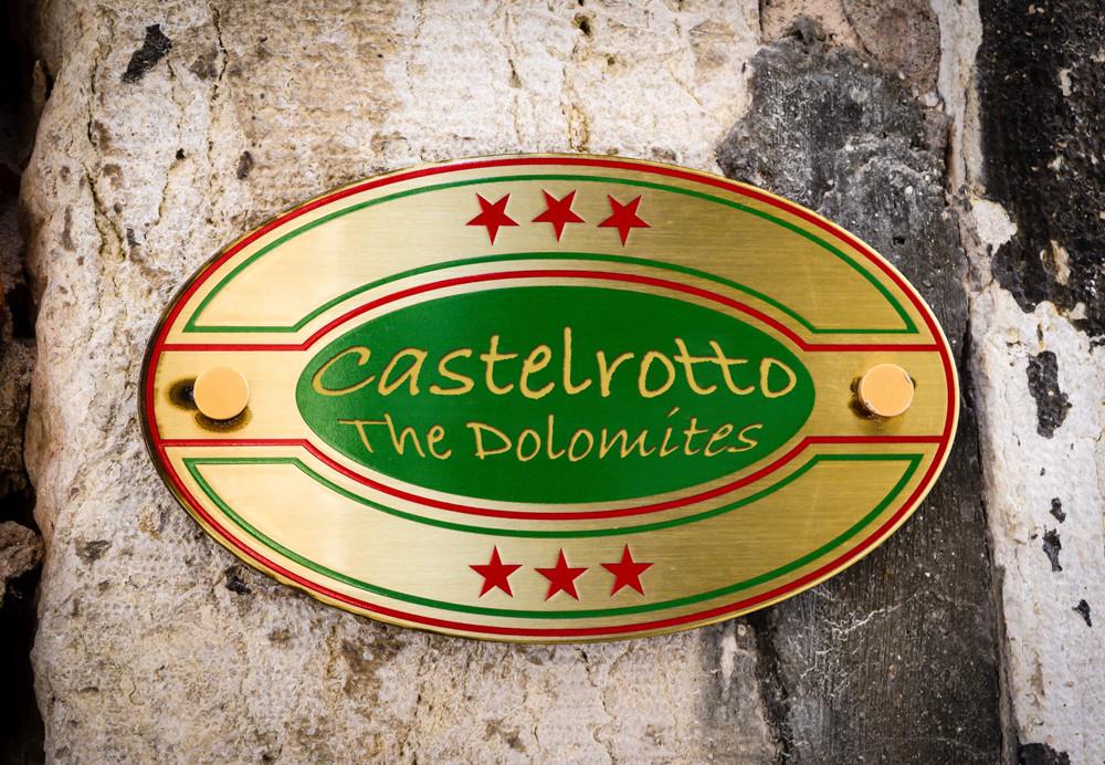 Castelrotto.jpg