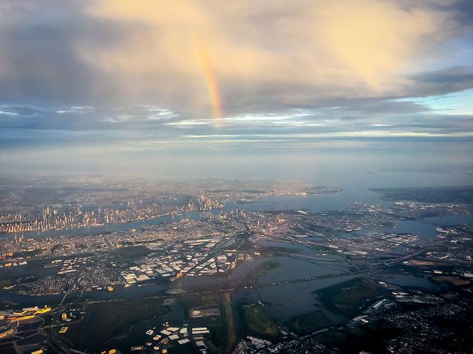 Day 17 NY Rainbow.jpg