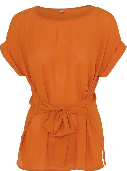 Soya Concept blouse