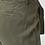 Thumbnail: Soya Concept Woven Pant