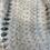 Thumbnail: Tribal Fair Isle Sweater