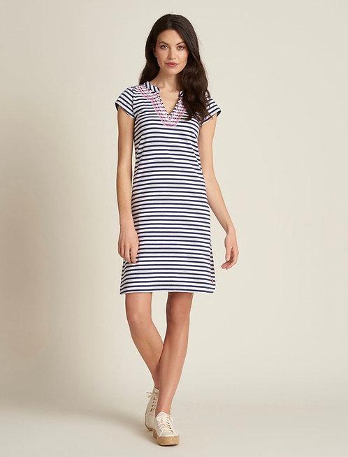 Hatley Zara Dress