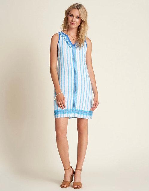 Hatley Portia Sheath Dress