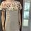 Thumbnail: Joules Riviera Jersey Dress