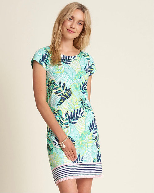 Hatley Nellie Dress
