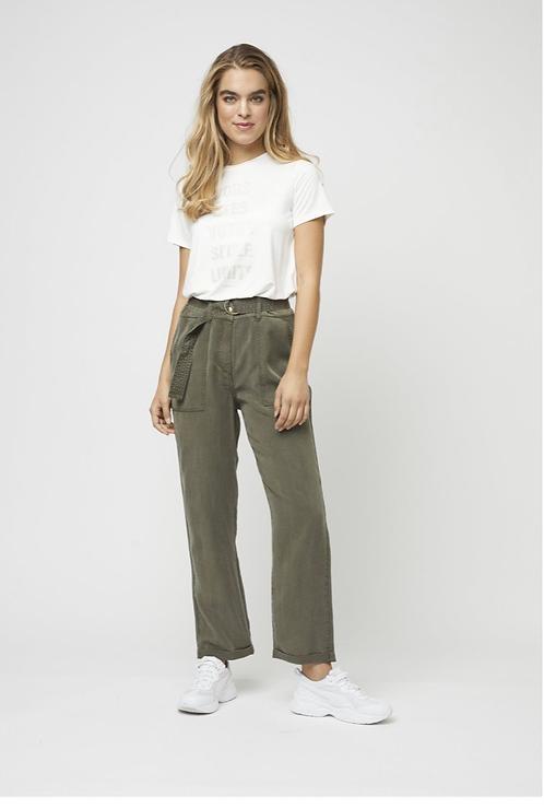 Soya Concept Woven Pant