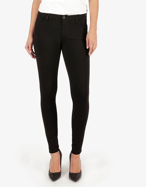 Kut from the Kloth Slim Fit Pant