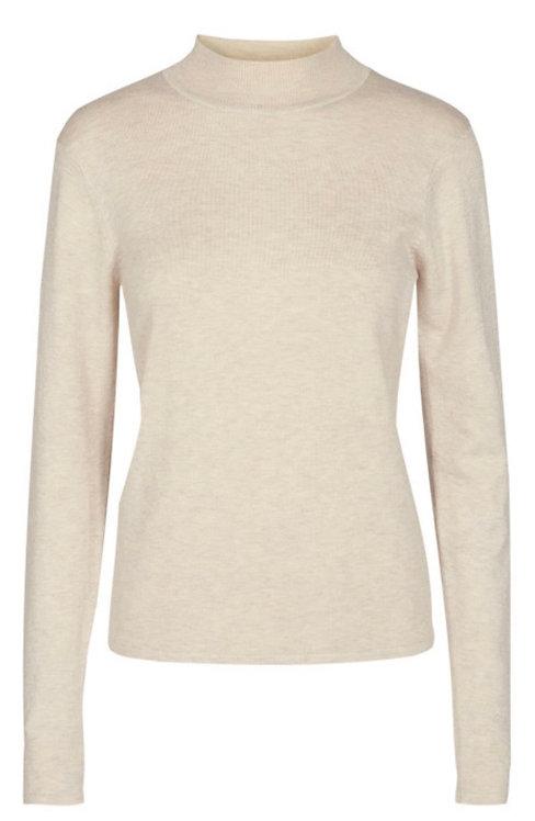 Soya sweater