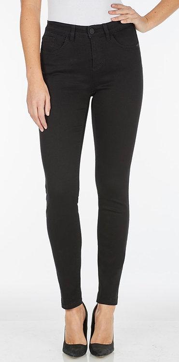 FDJ Olivia Slim Leg
