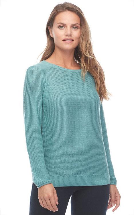FDJ Sweater