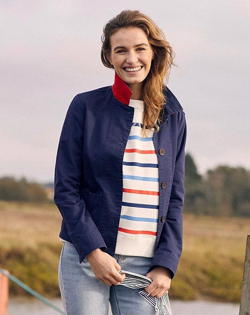 Joules Coastal Devon Jacket