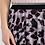 Thumbnail: Tribal Hi/Lo Faux Wrap Skirt