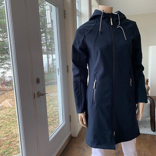 Soya Concept Jacket