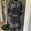Thumbnail: Joseph Ribkoff Swing Dress