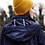Thumbnail: Joules Rain Jacket