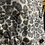 Thumbnail: Tribal Cheetah Twill Jacket