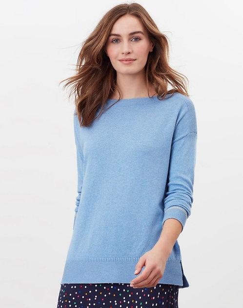 Joules Vivianna Sweater