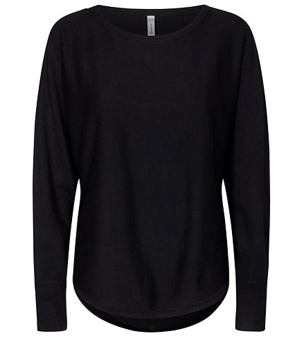 Soya Concept Pullover Sweater