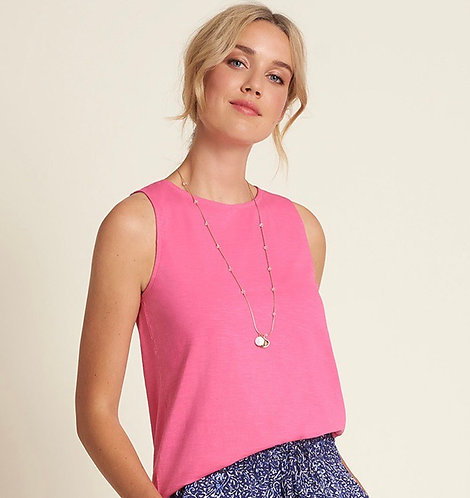 Hatley Riley Tank Top