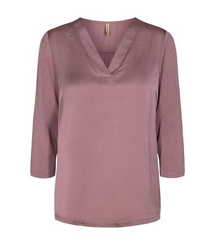 Soya Concept T-Shirt