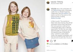 Kobor Lab Instagram