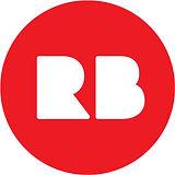 rb-logo-large-blog.jpg