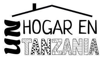 logo tz.jpg