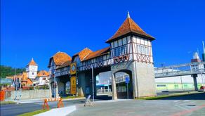 Em Blumenau, fiscais ingressam com ação judicial para anular contrato suspeito