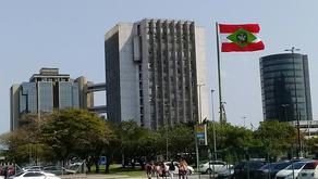 Fiscal ingressa com ação judicial para anular ato de nepotismo em prefeitura