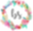 BSB Logo NEW 20jan.PNG