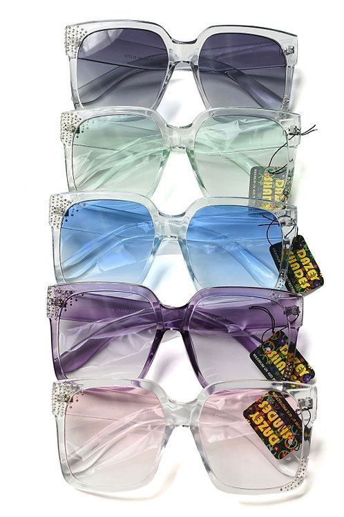 """Super Star"" Shades"