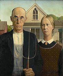 American_Gothic_-_Google_Art_Project.jpg