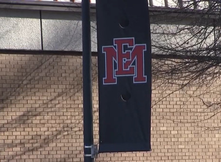 EMCC registering students for winter, spring terms