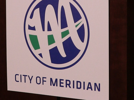 City of Meridian continues Public Safety curfew