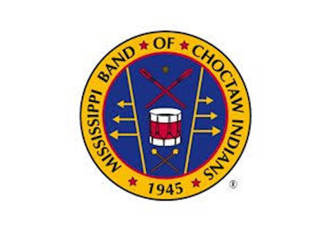 Choctaw Tribal Courts Continue To Suspend Operations