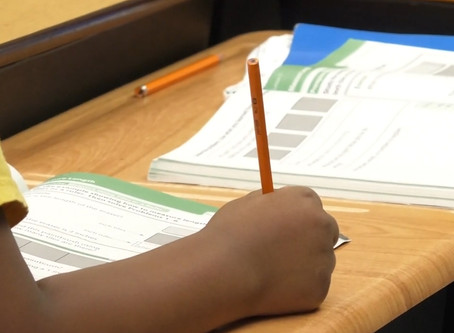 Mississippi School of Mathematics and Science offers free online enrichment program