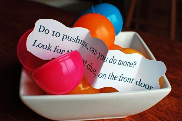Easter Egg Activity Note.jpg