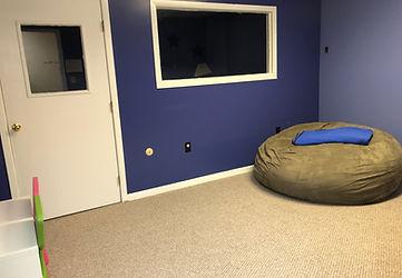 Calming Room.jpg