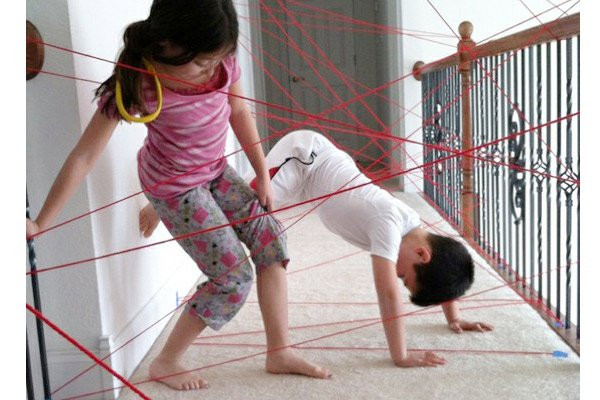 Spy String Game.jpg