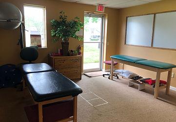 Adult Treatment Room.jpg